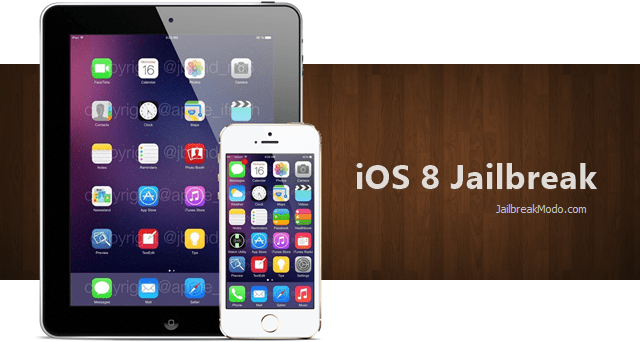 ios-8-jailbreak-iphone-5s