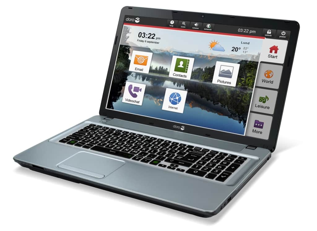 0Doro_Easy_PC_laptop_english_keyboad_right-1024x746