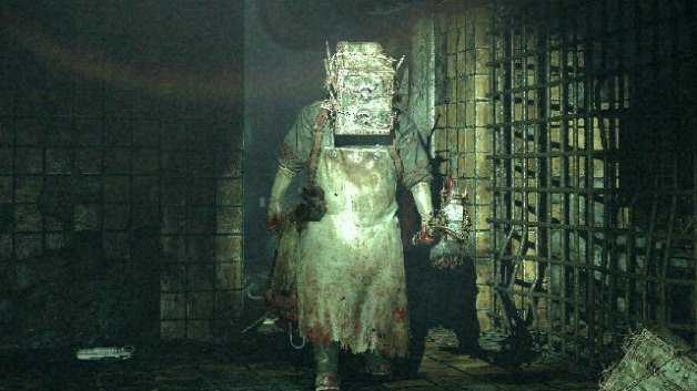 274112-400-629-1-100-evil-within