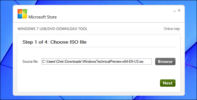 650x330xput-windows-10-technical-preview-onto-bootable-usb-drive.png.pagespeed.ic.PCQbOnvjoO