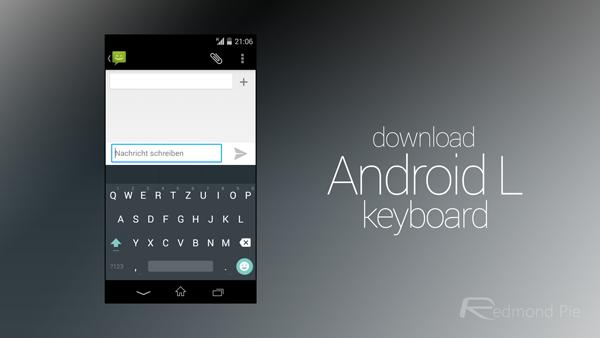 Android_L_keyboard_main