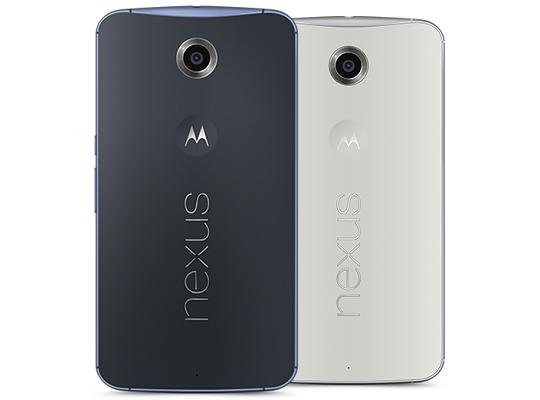 Fotocamera-Nexus-6