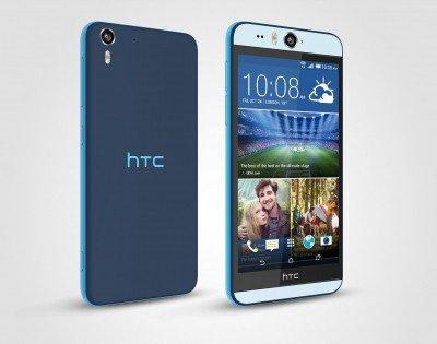 HTC-Desire-Eye_87534_1