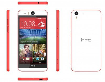 HTC-Desire-Eye_87539_1