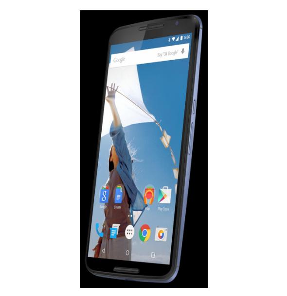 Nexus6-590x610