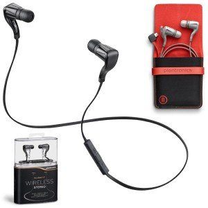Plantronics-BackBeat-GO-2-Earbuds