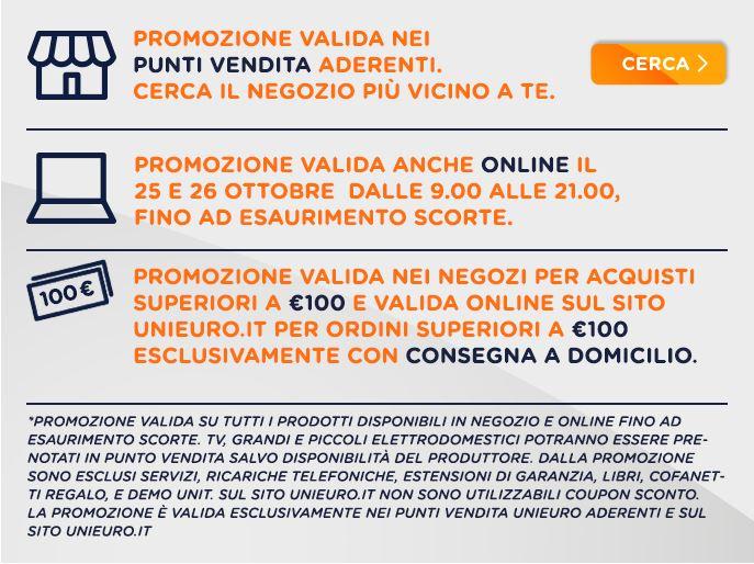 Unieuro-toglie-IVA-regolamento