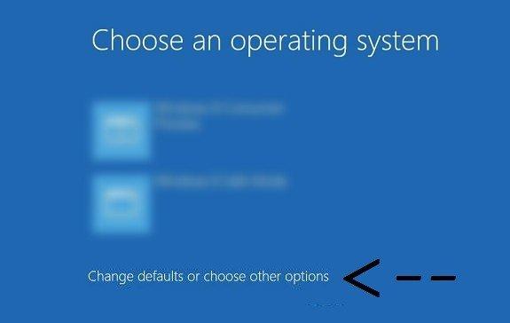 Uninstall-Windows-10-TP-4