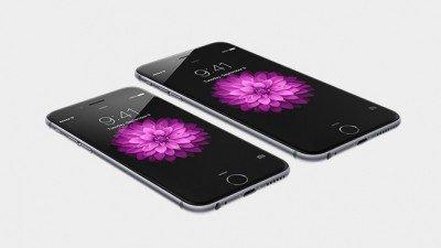 iPhone-6-iPhone-6-Plus_87638_1