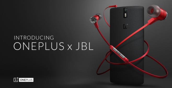 jbl-oneplus-658x337