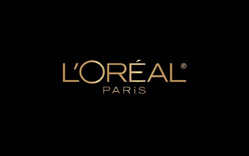 loreal-paris-black