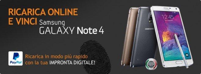 note-4-wind-658x242