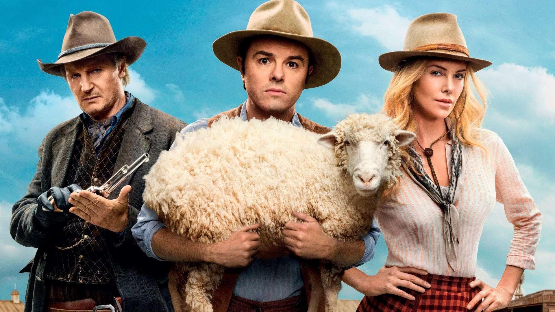 nuovo-trailer-in-italiano-un-milione-di-modi-per-morire-nel-west