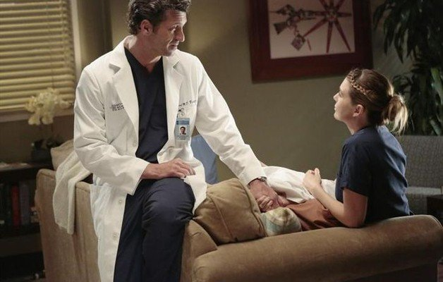 284969-400-629-1-100-Greys-Anatomy-11x04