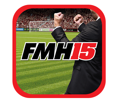 Football-Manager-Handheld-2015