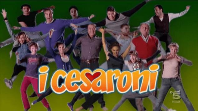 I Cesaroni 7 non ci saranno
