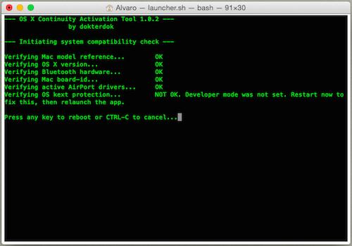 Terminal-Mac-Reboot