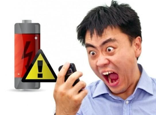 battery-Drain-e1415283201487