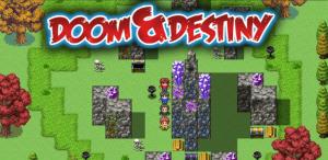 doom-destiny-header