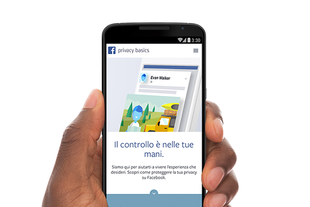 facebook-aggiorna-le-condizioni-e-le-normative-ecco-cosa-cambia-638x425