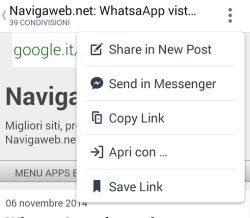 facebook-browser