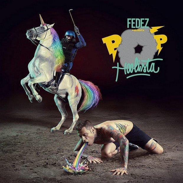 fedez-pop-hoolista-copertina