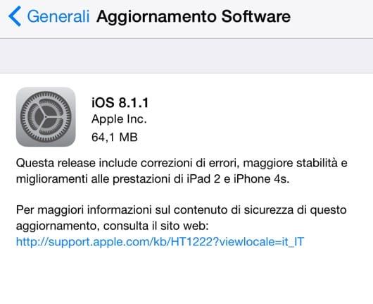 iOS_8_1_1