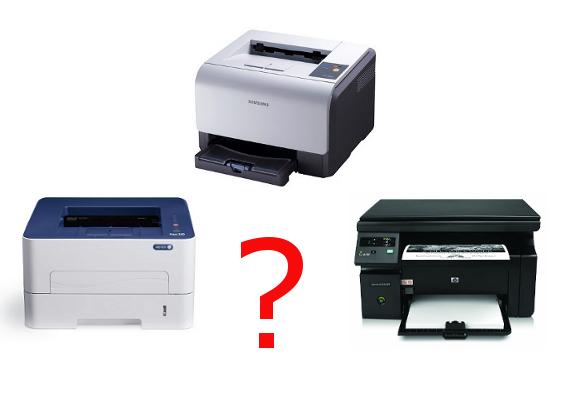 migliore-stampante-laser1