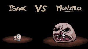 The Binding of Isaac: Rebirth_20141112110934