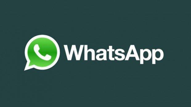 whatsapp1-620x348