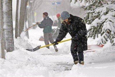 Allerta-maltempo-Nord-Est-domani-neve-e-freddo-in-arrivo