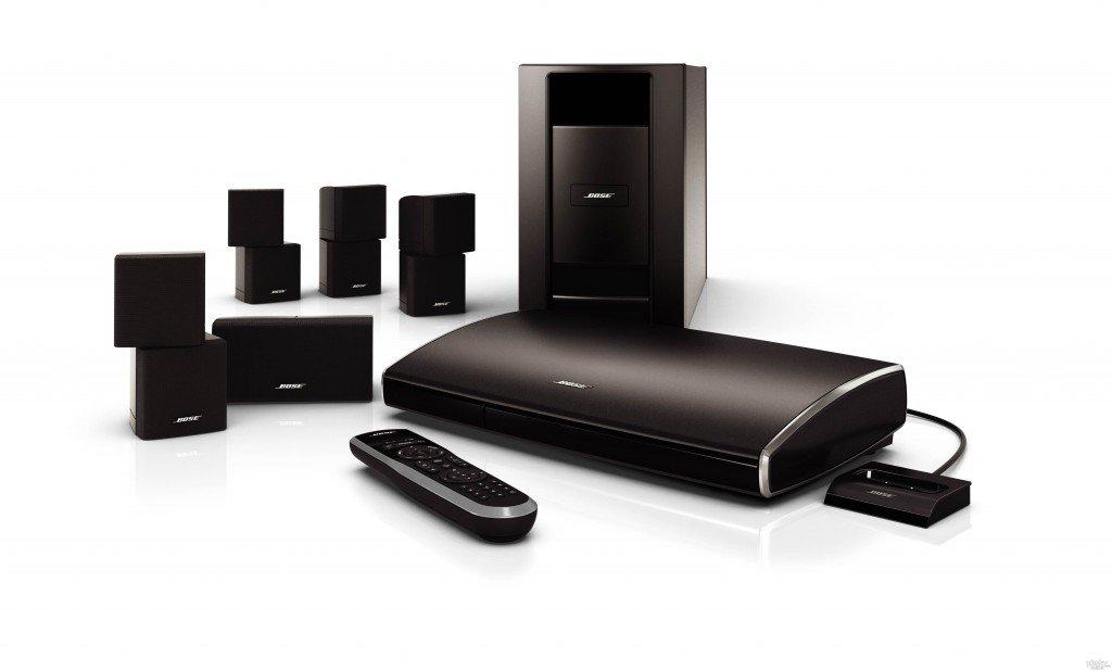 Bose-lifestyle-v35