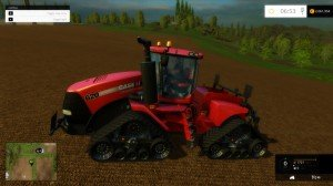 Case-IH-Quadtrack-620_