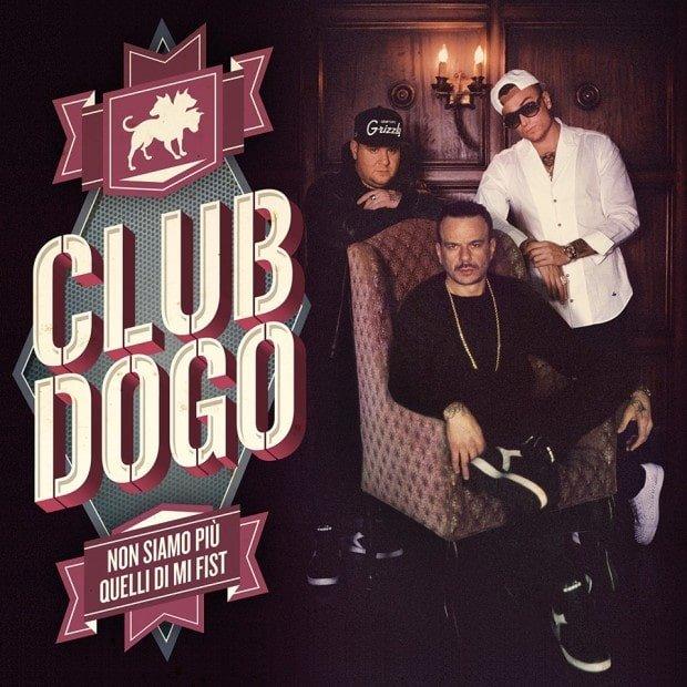 Club_Dogo-620x620