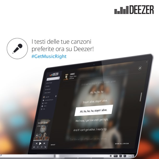 Deezer_Lyrics_2-610x610