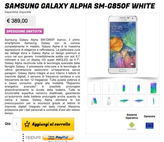 Galaxy-Alpha-stockisti-offerta-545x470