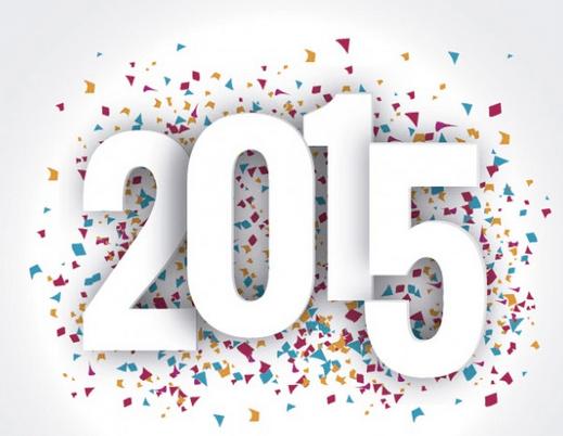 Schermata 2015-12-30 alle 20.33.01