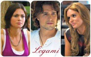 Soap Legami
