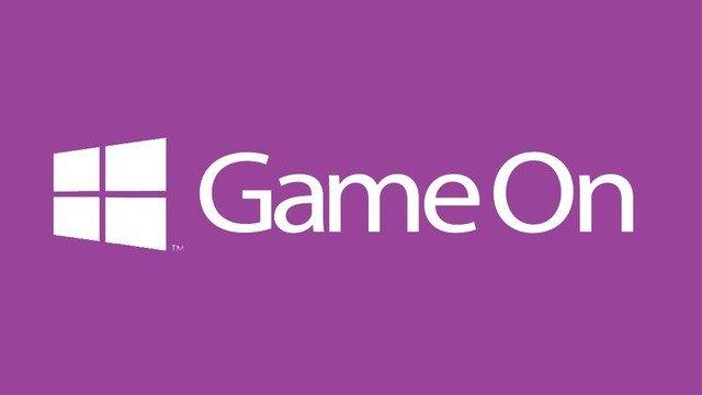 Windows-8-Gaming