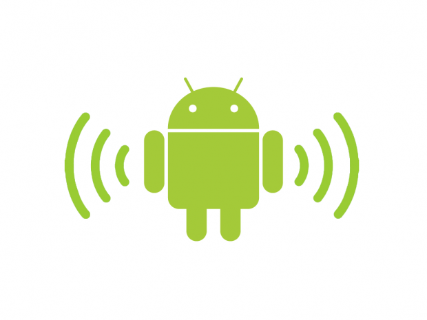 android_wifi_hotspot