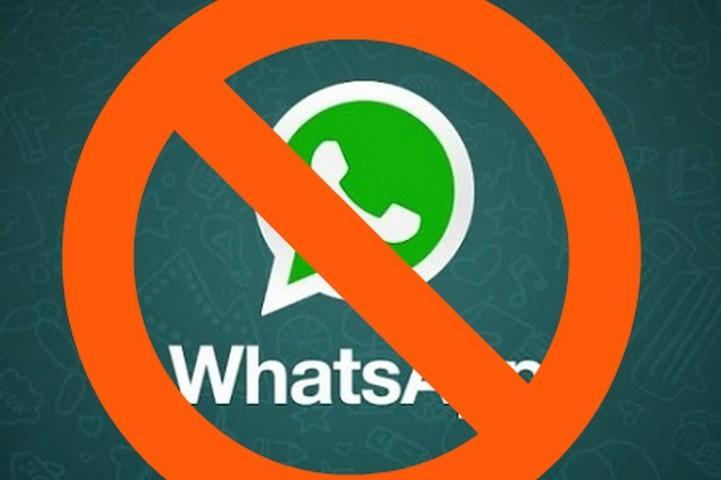 come-scoprire-chi-ti-ha-bloccato-su-whatsapp_b84f26c85cd36c97704aae0331ffb02d