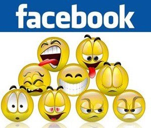 faccine-emoticon-facebook