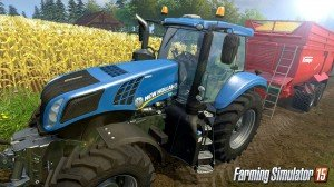 farmingsimulator2015-2