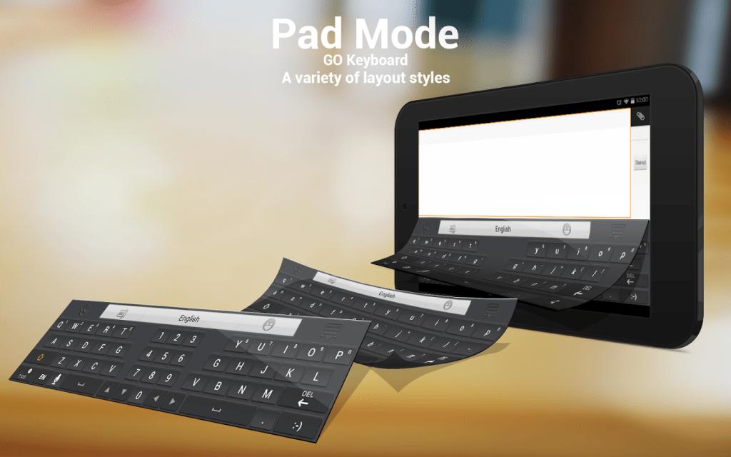 go-keyboard-1024x640