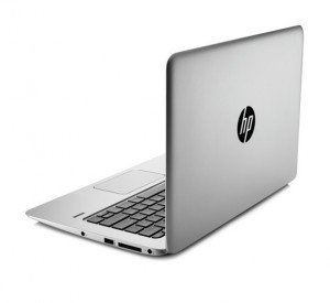 hp_elitebook_folio_1020_2