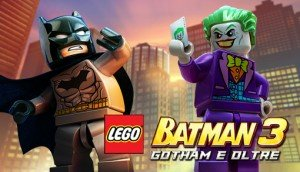 lego_batman_3_gotham_e_oltre_nuovo_video