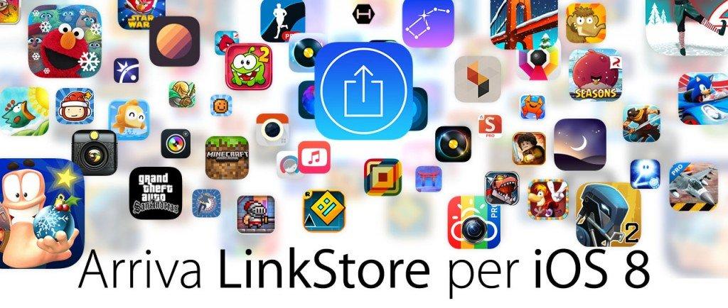 App e giochi gratis
