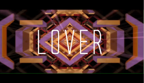 lover-586x339