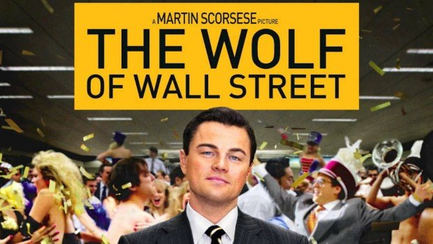 wolf-of-wall-street-620x350