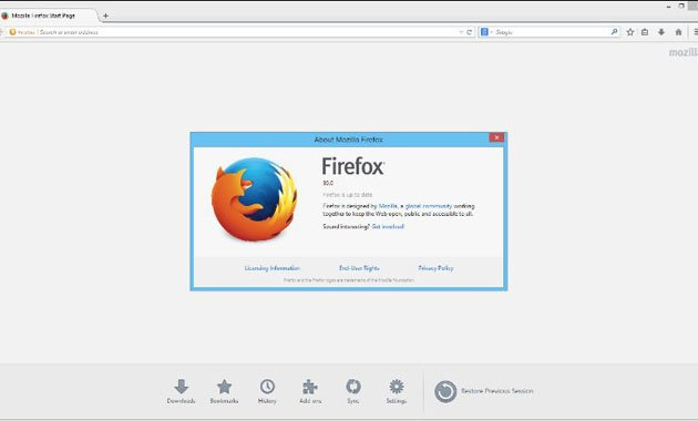 firefox 35.0 download